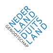 Genootschap NL-D